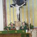 Mass with IHM photo album thumbnail 3